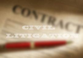 Civil Litigation Attorney Richmond Va hover