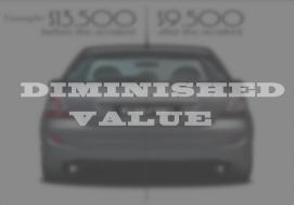 Diminished Value