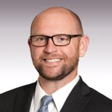 Russell Kruse Paullin Law Firm