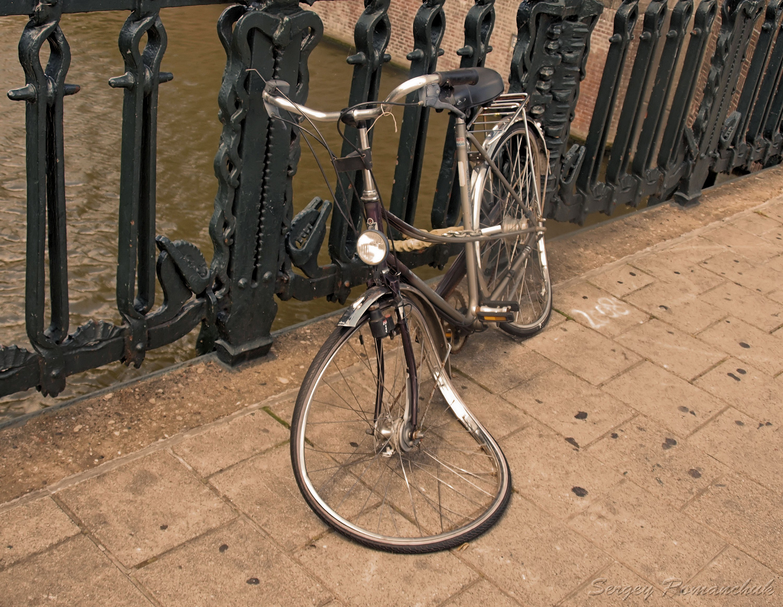 How an Attorney Can Help You after a Bicycle Accident in Richmond, VA